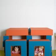 matali crasset permis de construire canapé modulable domeau & peres kids enfant
