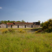 matali crasset architecture concrete ferm farm