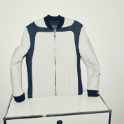 matali crasset blouson jacket Arnaud Pyvka fashion mode Julien Carreyn