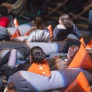 matali crasset lieu unique festival assis debout couché