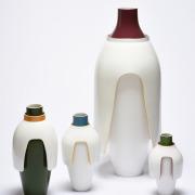 manufacture Sèvres porcelaine porcelaine céramique matali crasset artisanat
