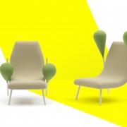 matali crasset Milan design week salone del mobile Milano mdw