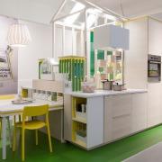 matali crasset Ikea Milano salonedelmobile fuorisalon milan design week