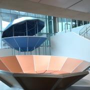 matali crasset Asia Culture center Corée Gwangju Le consortium Franck Gautherot Seungduk Kim