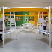 consortium museum dijon presses du réel library librairie matali crasset anna sanders xavier douroux franck gautherot seungduk kim eric troncy