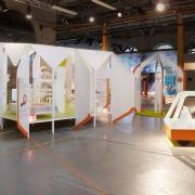 matali crasset biennale design saint etienne empathie cité design