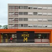 matali crasset praline design terres nuages crous nous université Toulouse épicerie