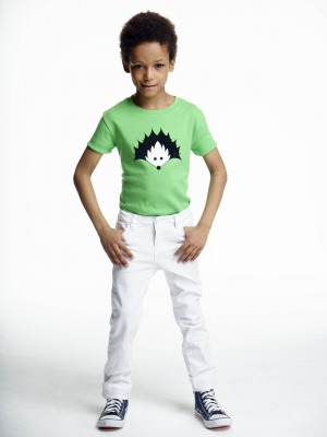 okaidi matali crasset kid kids kidding enfant mode fashion
