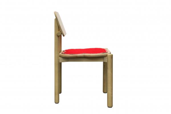 matali crasser chair chaise vent des forêts granville gallery nomad saint moritz cultural granville