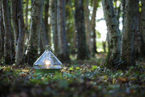 matali crasset roger pradier entreprise du patrimoine vivant lumière lampe light light building outdoor lighting