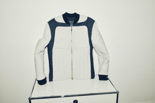 matali crasset blouson jacket Arnaud Pyvka fashion mode Julien Carreyn