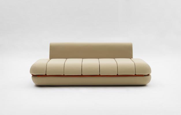canap matali crasset. Black Bedroom Furniture Sets. Home Design Ideas
