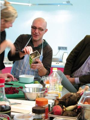 matali crasset cuisine fraich'attitude workshop aprifel