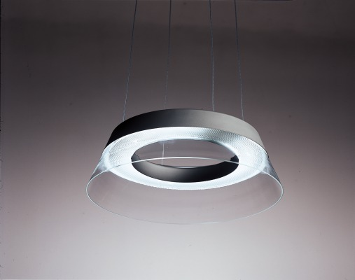 matali crasset artemide ierace light