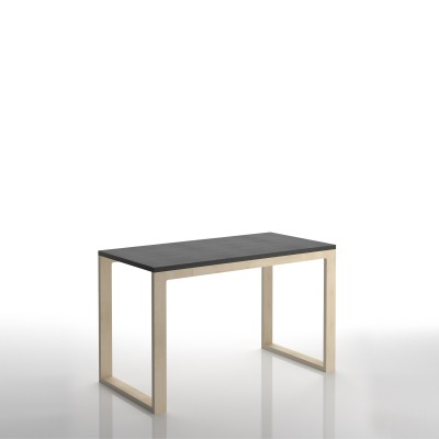 matali crasset just my size table danese milano