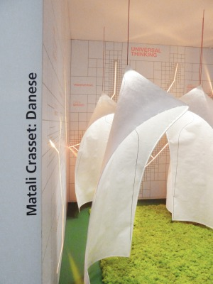 matali crasset danese milano triennale design museum