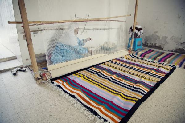 matali craset dar hi palmlab hilife made in design artisanat handcraft